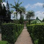 Тайланд 21.05.2012 9-32-14.JPG