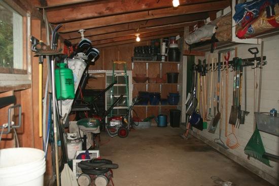 Garage6