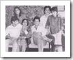 salmankhanfamily1