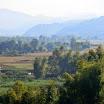 2014_12_Thailand_Laos-321.JPG