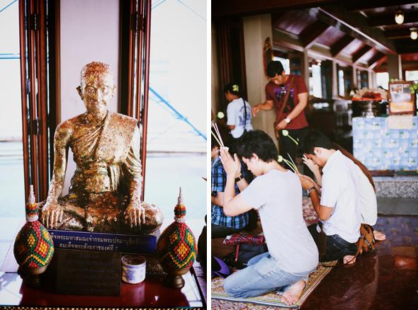 Bangkok_026.jpg
