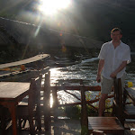 Тайланд 18.05.2012 4-23-50.JPG