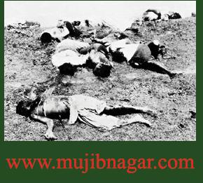 Bangladesh_Liberation_War_in_1971+79.png