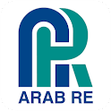 Arab Re News Service