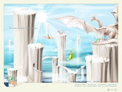 dreams-cartoon-pictures-384-8