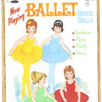 Whitman Ballet Paper Doll 1966 1.jpg
