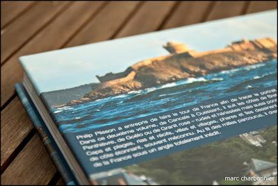La France vue de la mer - Philip Plisson-4.jpg