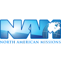 UPCI North American Missions logo
