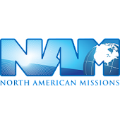UPCI North American Missions