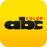 App ABC Color APK for Windows Phone