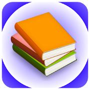 App らのたん -ラノベライフのためのユーティリティ- APK for Windows Phone