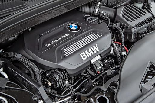BMW-2-Series-Active-Tourer-13.jpg