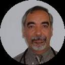 Saeed Etezadi