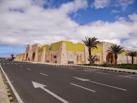 37. Aeroportul Boavista, Capul Verde.JPG