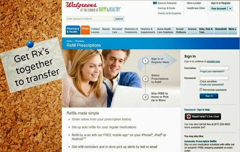 Walgreens-pharmacy-WalgreensRX-shop5
