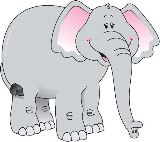 ELEPHANT%255B1%255D.jpg
