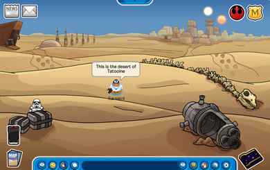 Club-Penguin- 2013-07-2257 - Copy