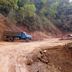 2014_12_Thailand_Laos-332.JPG