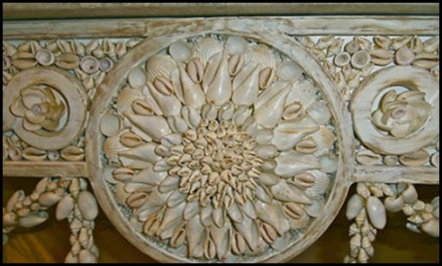 05-15-36_detail-of-the-apron-of-a-shell-console_420 currey & co