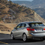 BMW-2-Serisi-Active-Tourer-2015-11.jpg