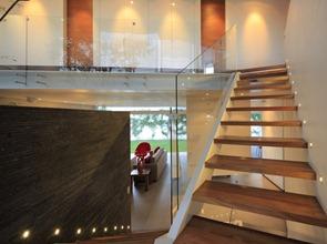 Diseño-de-escaleras-iluminadas