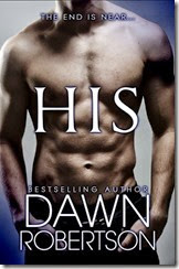 HIS DAWN ROBERTSON