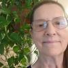 Linda E. Avatar