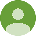 Danielcarrion Carrion Meza