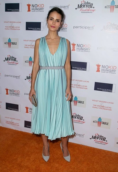 jordana-brewster-share-our-strength-s-no-kid-hungry-fundraising-dinner-in-beverly-hills_2