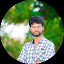 dr. Rohit rathod