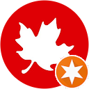 Canadian Dreamer