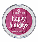 ess_HappyHolidays__Eyesh_01_open