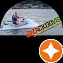 Zackary Dovel
