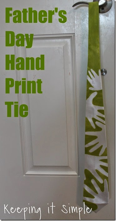 fathers-day-handprint-tie