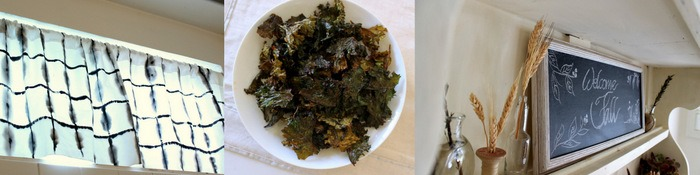 1-Blog Kale Chips