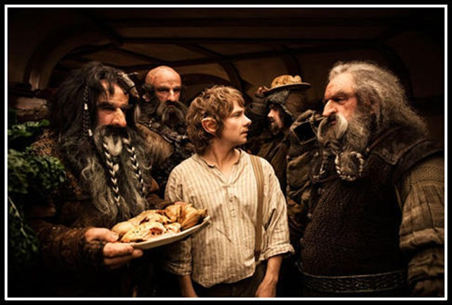 the-hobbit-2012-bilbo