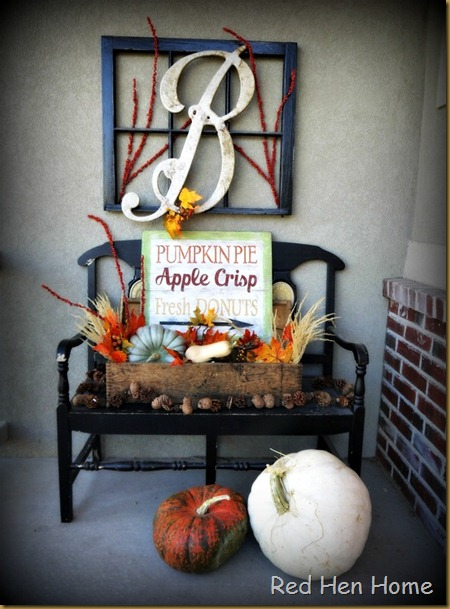 fall porch 010