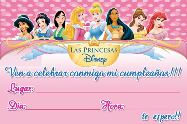 tarjetaprincesas3