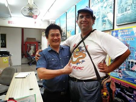 22. Mr. Thai.JPG