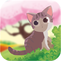 Kitten Dreams icon