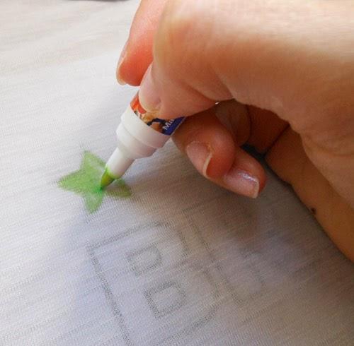 diy-customizando-camiseta-brasil-acrilpen-3.jpg