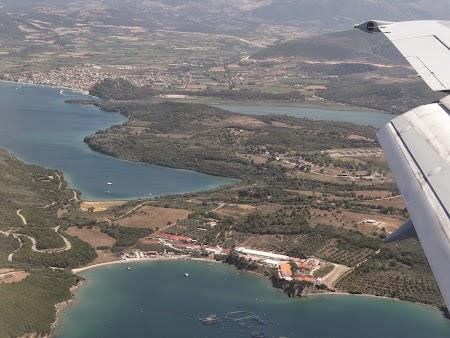 01. Aterizare la Corfu.JPG