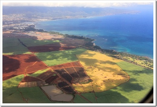 130708_approach-to-Kauluhi-airport_006