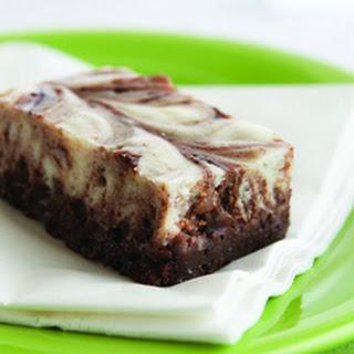 Salted Caramel Cheesecake Minis Recipe