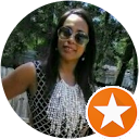 buy here pay here Tallahassee dealer review by Tamia Christopher