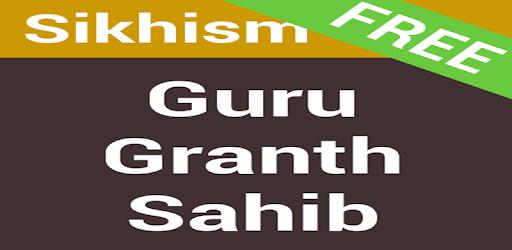 Guru Granth Sahib Darpan Pdf