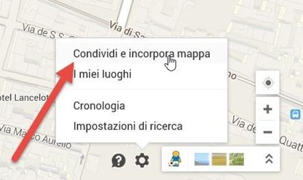 incorporare-mappa-google-maps