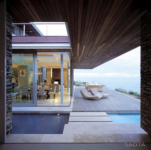 muebles-de-terraza-sillas