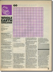 whole earth3939