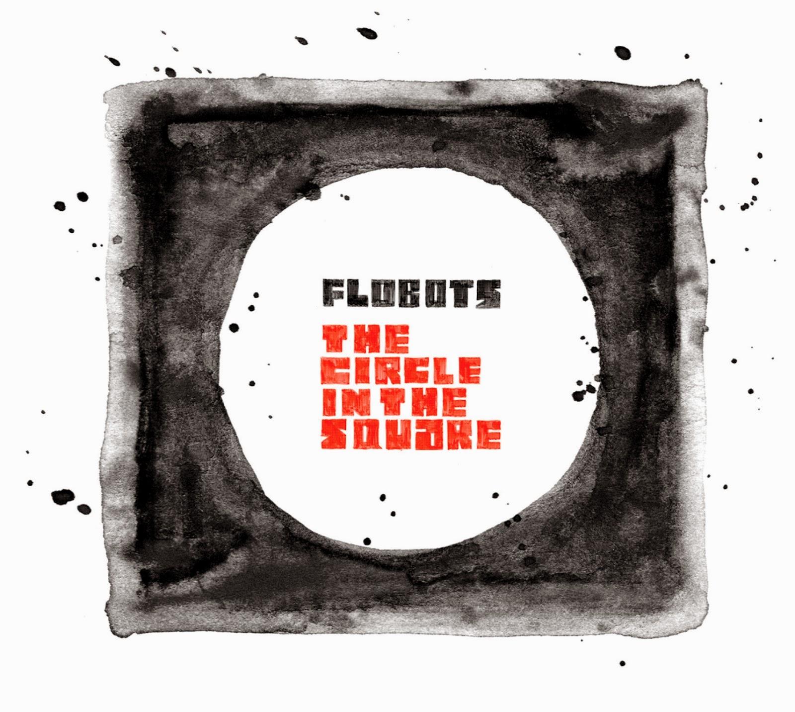 flobots.com